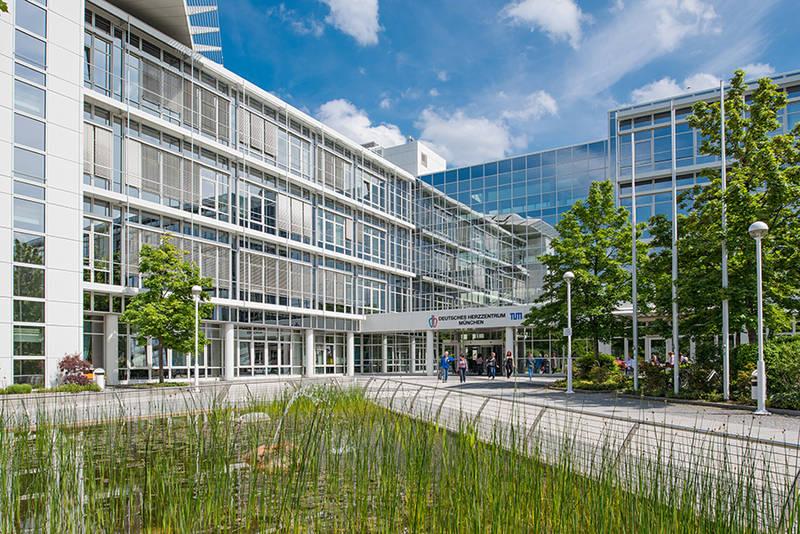 klinika-Deutsche-Herzzentrum-DHM-1.jpg