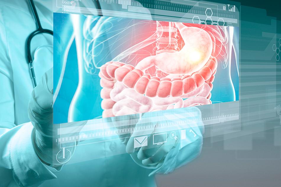 Спорные вопросы гастропротекции у коморбидных пациентов терапевтического и кардиологического профиля