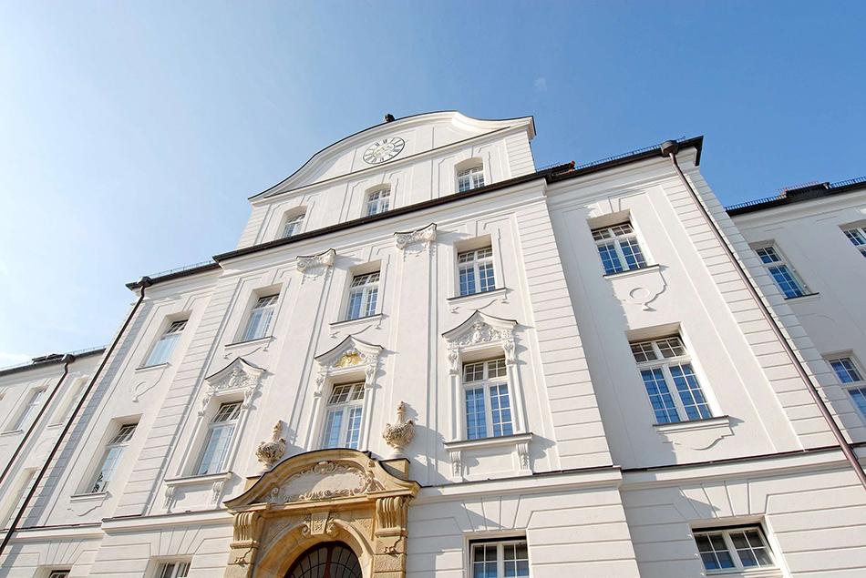 Клиника Харлахинг: лечение в Германии