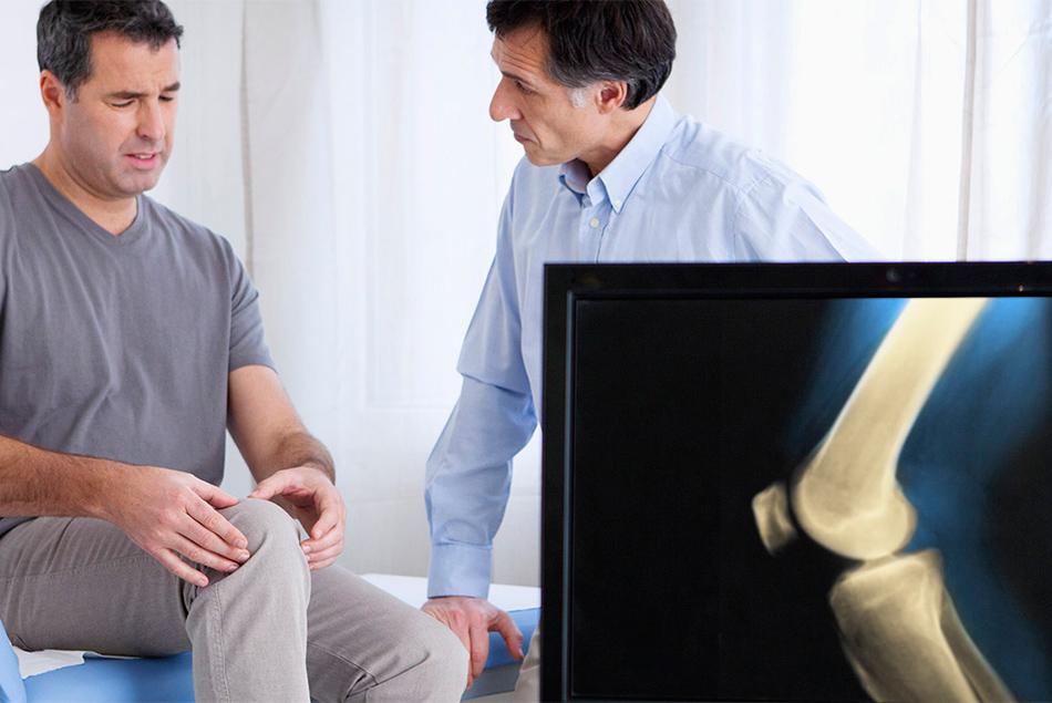 ortopediy2.jpg