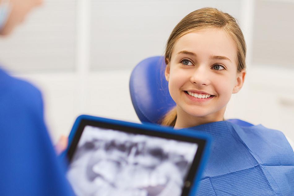 stomatologiya-i-zubnoe-protezirovanie-v-germanii.jpg